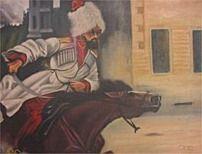 Malował J.Węgrzyn